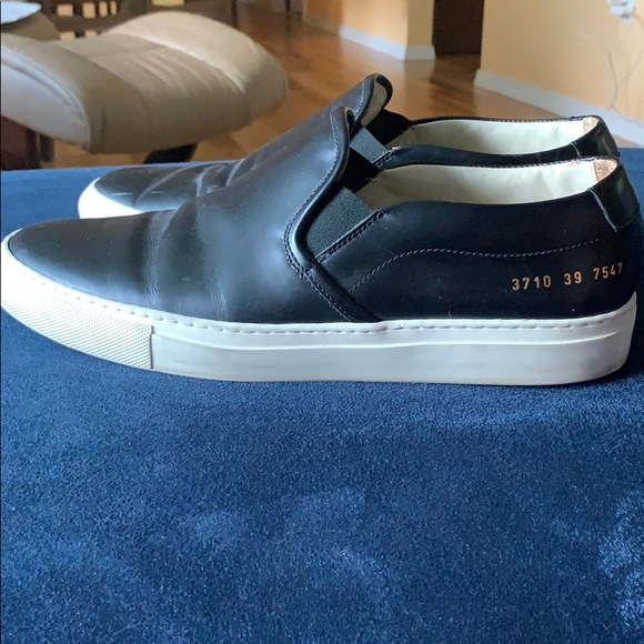 Common Projects For Women Slip